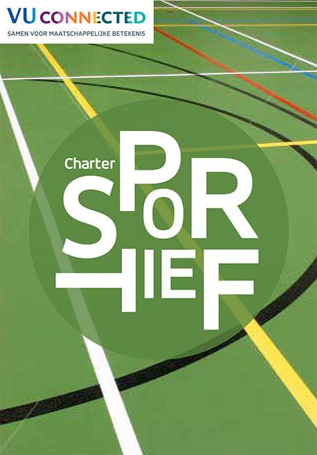 CHARTER-SPORTIEF