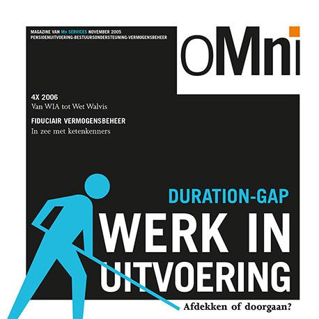 OMNI-cover-WIU