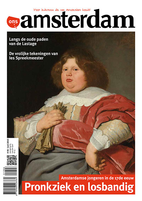 ONS-AMSTERDAM_cover