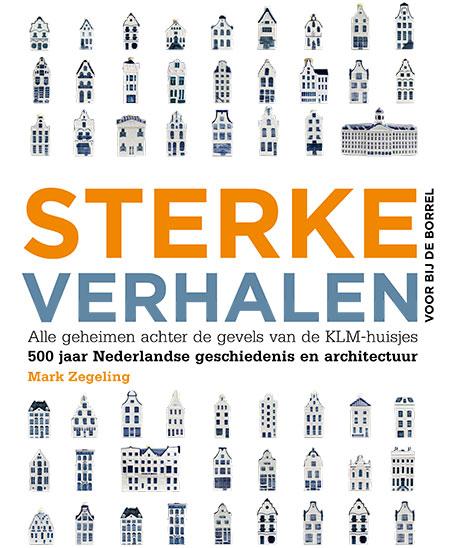 STERKE-VERHALEN_BOEK