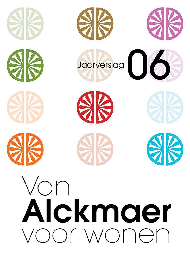 VAN-ALCKMAER-Cover