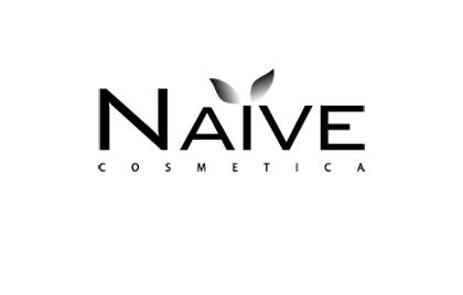 Naive logo 420